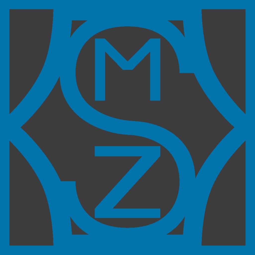 Metallbau- und Schweißtechnologie Zentrum GmbH